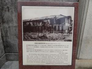 hiro-oto-vol.4-2
